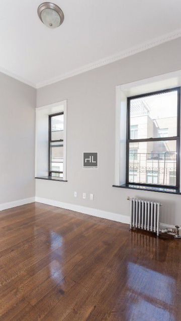 3 Bedrooms, East Harlem Rental in NYC for $4,795 - Photo 2