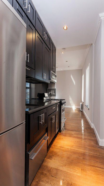 3 Bedrooms, East Harlem Rental in NYC for $4,795 - Photo 1