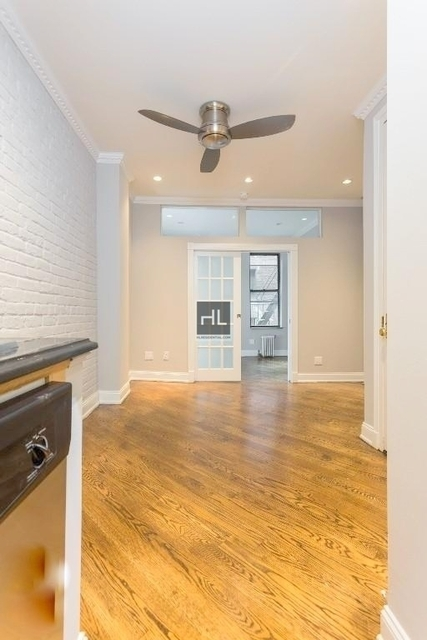 1 Bedroom, East Village Rental in NYC for $2,999 - Photo 2