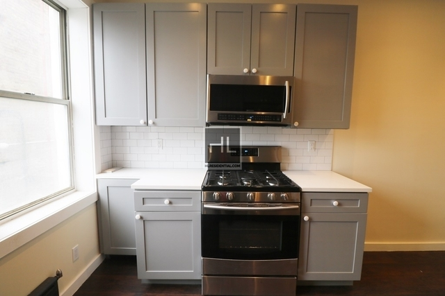 1 Bedroom, Steinway Rental in NYC for $2,200 - Photo 1