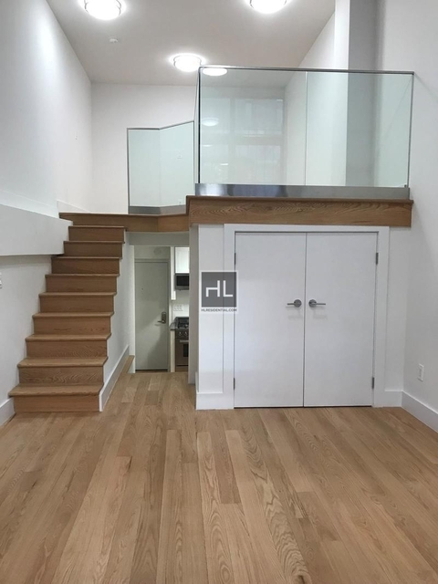 1 Bedroom, Gramercy Park Rental in NYC for $3,625 - Photo 2
