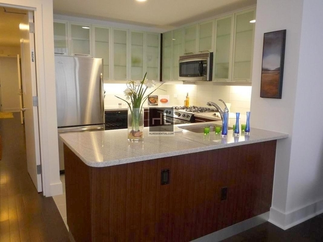 2 Bedrooms, Flatiron District Rental in NYC for $6,735 - Photo 2