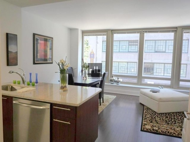 2 Bedrooms, Flatiron District Rental in NYC for $6,735 - Photo 1