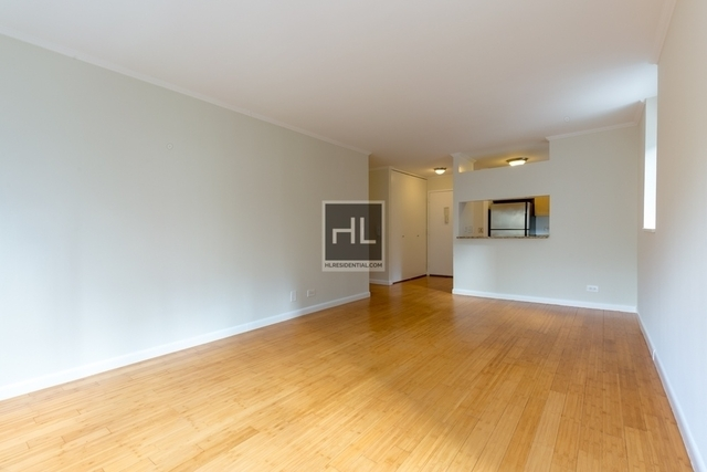 1 Bedroom, Theater District Rental in NYC for $3,465 - Photo 2