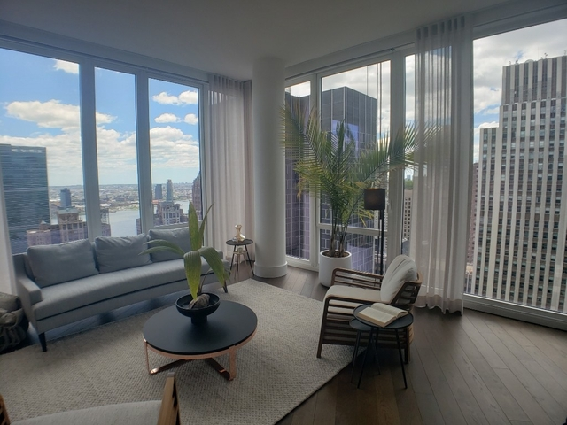 Studio, Turtle Bay Rental in NYC for $3,498 - Photo 1