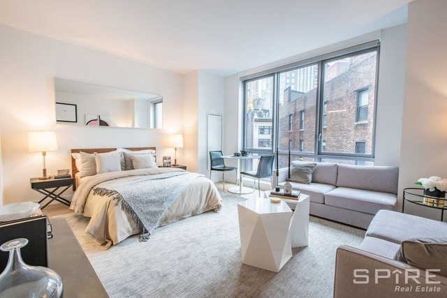 Studio, Murray Hill Rental in NYC for $3,500 - Photo 1