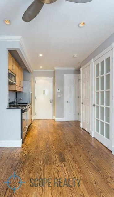2 Bedrooms, East Village Rental in NYC for $4,215 - Photo 2