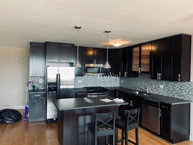 2 Bedrooms, Tribeca Rental in NYC for $5,975 - Photo 1