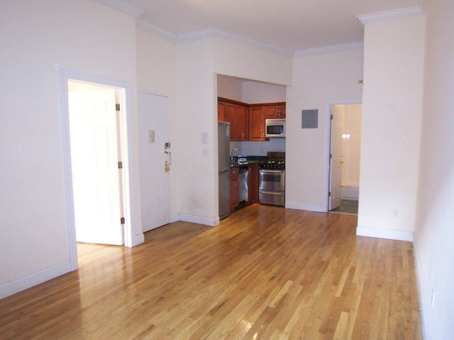 1 Bedroom, Upper West Side Rental in NYC for $2,675 - Photo 2
