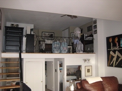 Studio, Upper East Side Rental in NYC for $2,490 - Photo 2