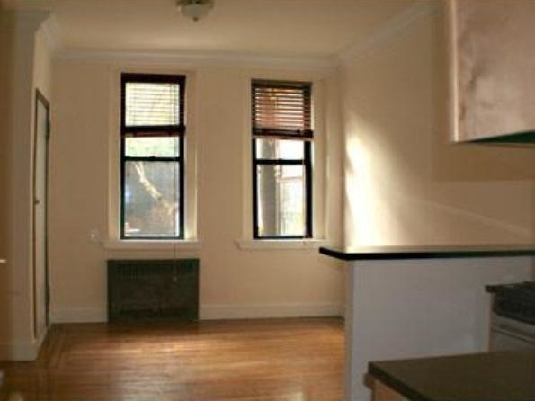 Studio, East Village Rental in NYC for $2,220 - Photo 1