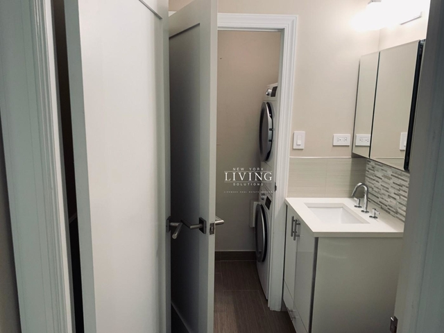 2 Bedrooms, Tribeca Rental in NYC for $5,880 - Photo 1