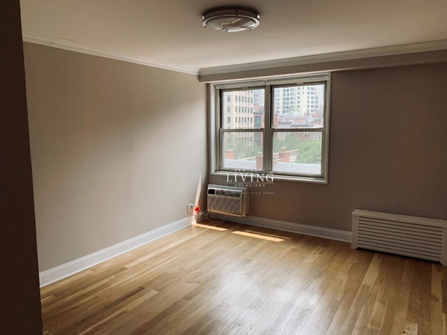 2 Bedrooms, Tribeca Rental in NYC for $5,880 - Photo 2