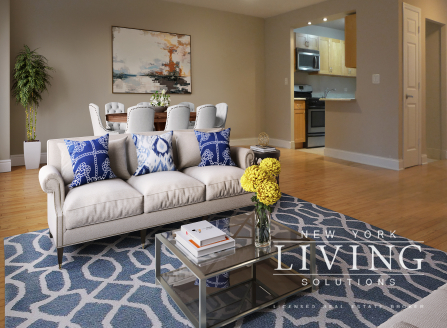 2 Bedrooms, Tribeca Rental in NYC for $9,150 - Photo 1