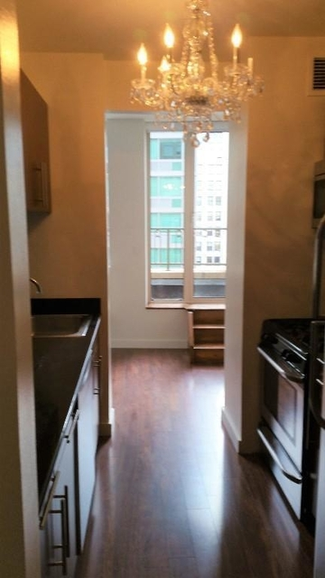 Studio, Financial District Rental in NYC for $3,184 - Photo 2