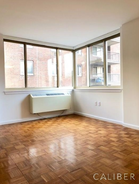 1 Bedroom, Kips Bay Rental in NYC for $3,300 - Photo 2