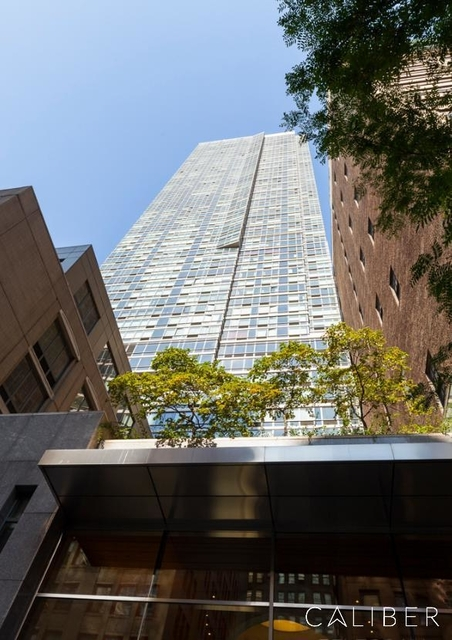 1 Bedroom, Chelsea Rental in NYC for $3,899 - Photo 1