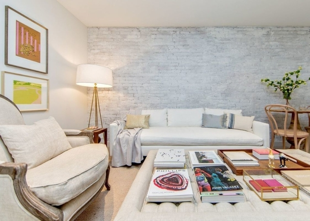 2 Bedrooms, East Village Rental in NYC for $4,100 - Photo 2
