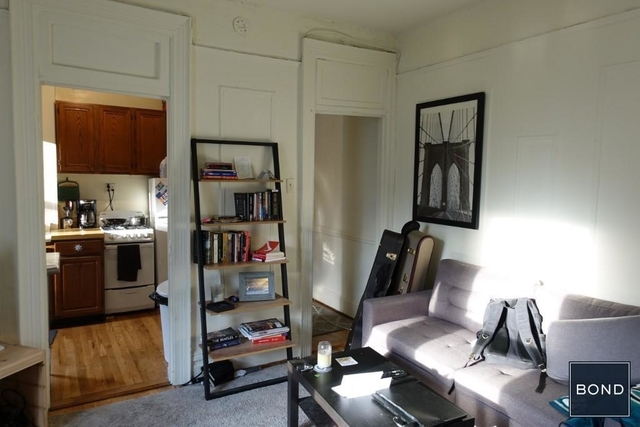 2 Bedrooms, Gramercy Park Rental in NYC for $3,180 - Photo 1