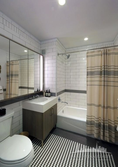 Studio, Chelsea Rental in NYC for $3,450 - Photo 2
