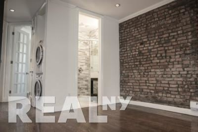 4 Bedrooms, East Village Rental in NYC for $7,183 - Photo 2