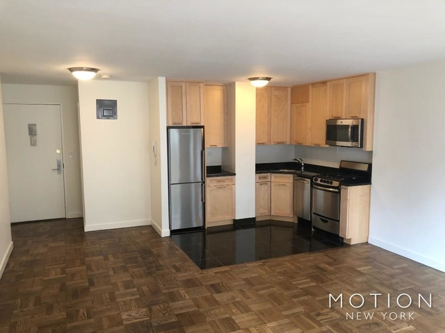 Studio, Turtle Bay Rental in NYC for $2,990 - Photo 2