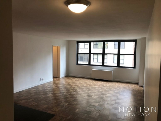 Studio, Turtle Bay Rental in NYC for $2,990 - Photo 1