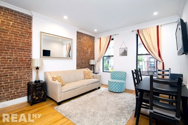 3 Bedrooms, Rose Hill Rental in NYC for $5,840 - Photo 2