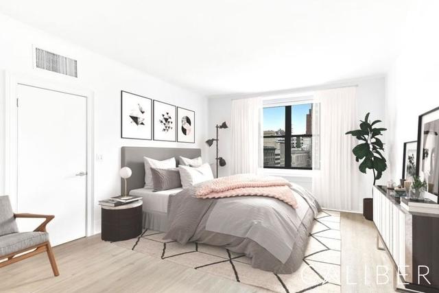 2 Bedrooms, Koreatown Rental in NYC for $5,100 - Photo 1