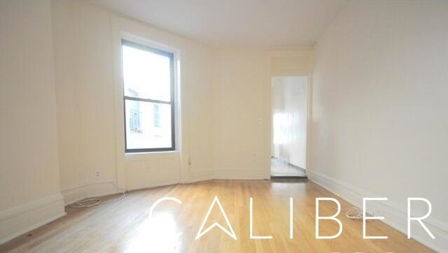 2 Bedrooms, Upper West Side Rental in NYC for $3,375 - Photo 1