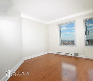 Room, East Harlem Rental in NYC for $1,490 - Photo 1