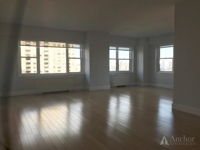 1 Bedroom, Lincoln Square Rental in NYC for $6,784 - Photo 1