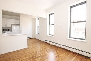 2 Bedrooms, Rose Hill Rental in NYC for $3,625 - Photo 1
