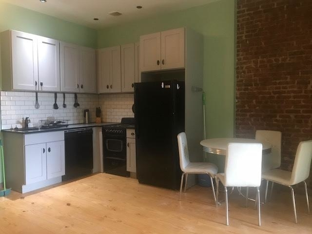 4 Bedrooms, Central Harlem Rental in NYC for $3,800 - Photo 1