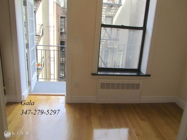 2 Bedrooms, Chelsea Rental in NYC for $4,895 - Photo 2