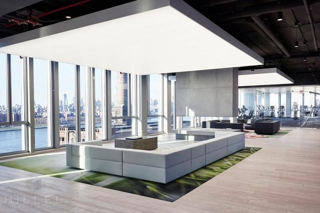 Studio, Williamsburg Rental in NYC for $3,170 - Photo 1