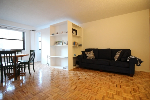 2 Bedrooms, Rose Hill Rental in NYC for $4,800 - Photo 1