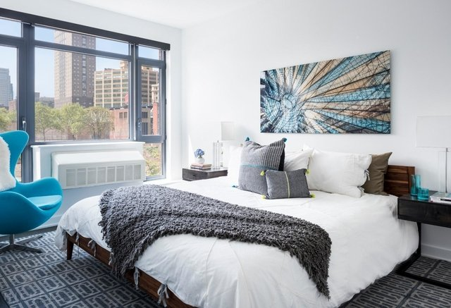 1 Bedroom, DUMBO Rental in NYC for $5,008 - Photo 1