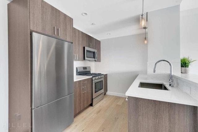 Studio, Astoria Rental in NYC for $2,291 - Photo 1