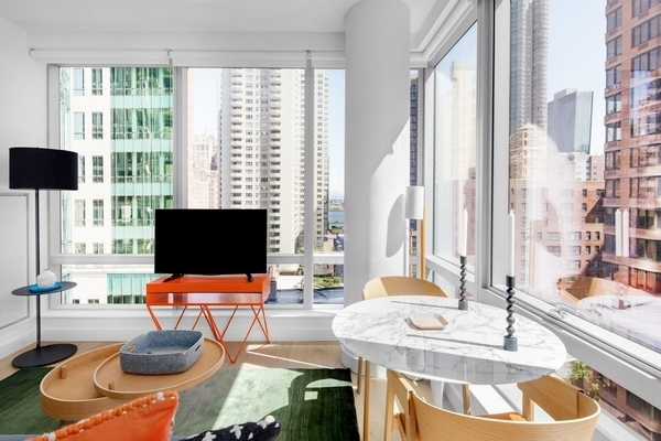 Studio, Murray Hill Rental in NYC for $4,290 - Photo 2