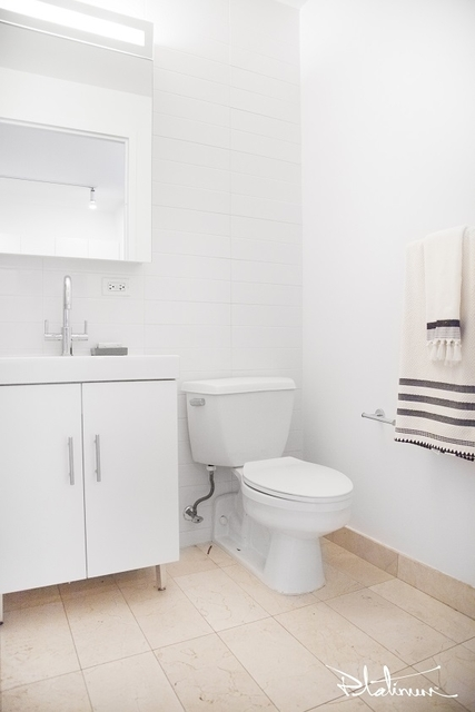 Studio, Financial District Rental in NYC for $2,791 - Photo 2