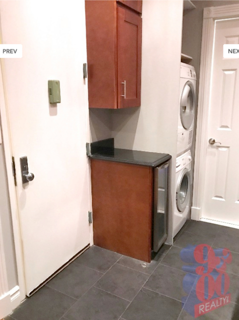 1 Bedroom, Alphabet City Rental in NYC for $3,295 - Photo 1