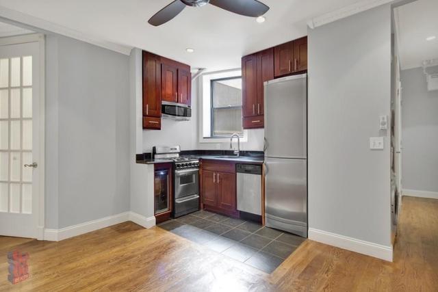 2 Bedrooms, NoLita Rental in NYC for $3,250 - Photo 1
