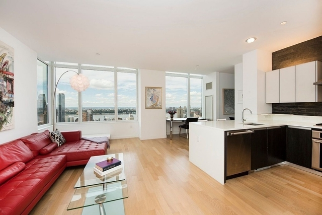 1 Bedroom, Rose Hill Rental in NYC for $3,754 - Photo 1