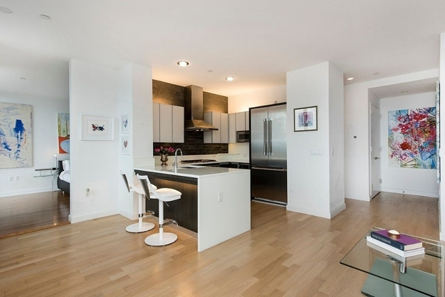 1 Bedroom, Rose Hill Rental in NYC for $3,754 - Photo 2