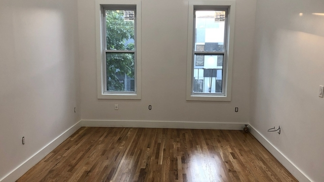 2 Bedrooms, Bushwick Rental in NYC for $2,845 - Photo 1