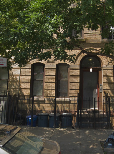 3 Bedrooms, Highland Park Rental in NYC for $2,450 - Photo 1