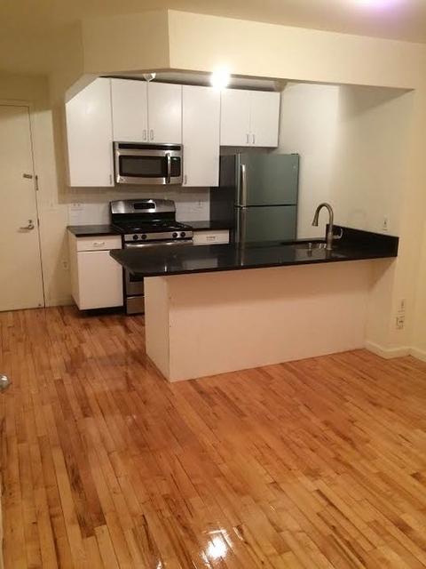 1 Bedroom, Alphabet City Rental in NYC for $3,660 - Photo 1