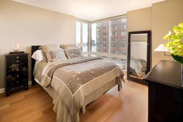 1 Bedroom, Battery Park City Rental in NYC for $4,450 - Photo 1
