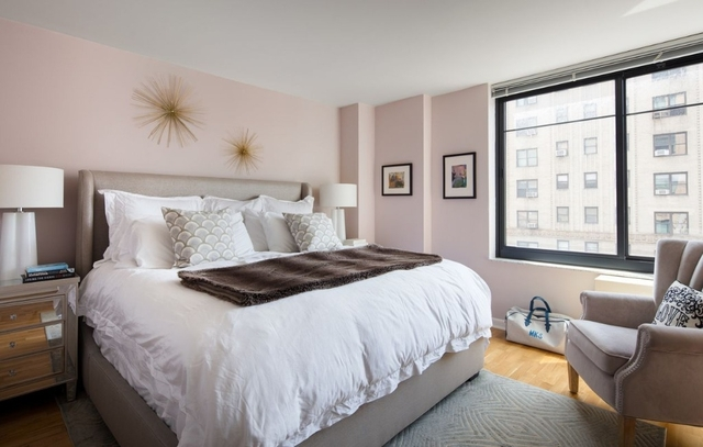 1 Bedroom, Chelsea Rental in NYC for $5,065 - Photo 1